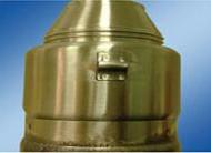 陶化剂厂家:锌和锌合金材质本体的产品都要进行钝化处理