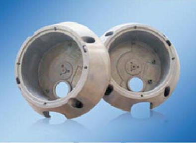 使用无镍磷化剂工艺流程需要设计出适合自己产品的流程
